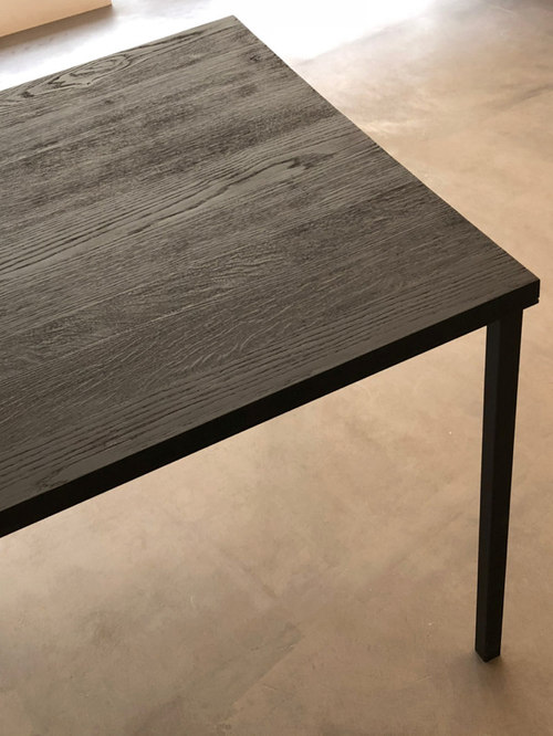 Table Russy - Products
