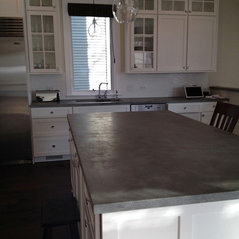 Chicago Kitchen Counter Tops   U.S. Made Recycled.