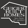 Jim Geiger & Son Construction's profile photo