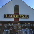 The Flooring Source's profile photo