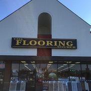 The Flooring Source's photo