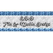 EDD Tile & Marble Design's photo
