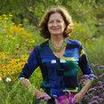 Julie Moir Messervy Design Studio (JMMDS)'s profile photo