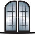 Fontrick Door Inc's profile photo