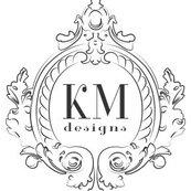 K M Designs km designs st louis mo us 63131 contact info