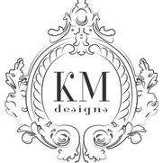 KM Designs's photo