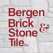 Foto de Bergen Brick Stone & Tile Company