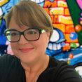 Emily Gartner Designs's profile photo