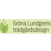 Foto de Gröna Lundgrens trädgårdsdesign