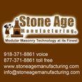 Stone Age Manufacturing's profile photo