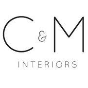 C&M Interiors's photo
