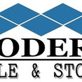 Modern Tile and Stone's profile photo