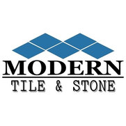 Modern Tile and Stone's photo