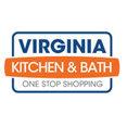 Virginia Kitchen & Bath's profile photo