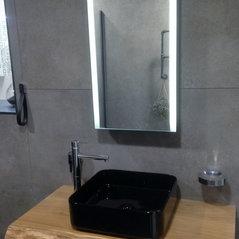 wueko trets fr 13530. Black Bedroom Furniture Sets. Home Design Ideas