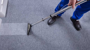 Local Carpet Cleaning Adelaide