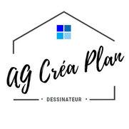 Photo de AG Créa Plan