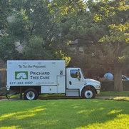 Prichard Tree Care's photo