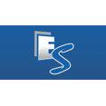 Exclusive Stoneworks, LLC's profile photo