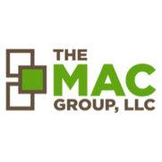 The MAC Group LLCさんの写真