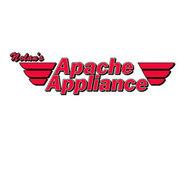Apache Appliance, Inc's photo