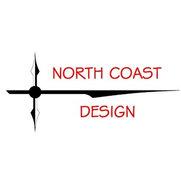 Foto de North Coast Design