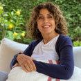 Foto de perfil de Anna Alberich - Estudio Interiorismo