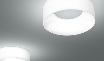 Best lighting designers and suppliers in luco italy houzz