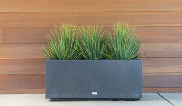 Bestselling Pots and Planters by Style