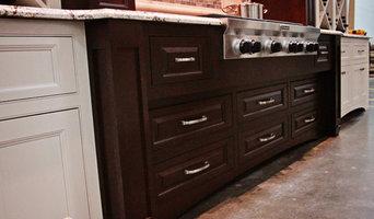 Best Kitchen And Bath Designers In Spokane Wa Houzz