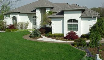 Landscape & Lawn Maintenance