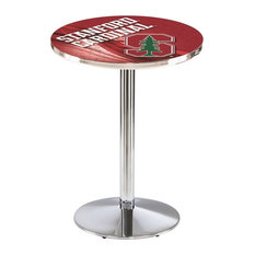 Stanford Pub Table 28-inchx42-inch by Holland Bar Stool Company
