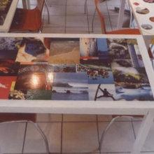 Luka Deco Design - Vannes, FR 56000