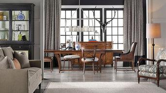 Vangaurd Furniture