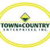 Town & Country Enterprises Inc's photo