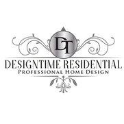 Designtime Residential's photo