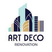 Art Deco Enterprises's photo