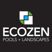 Ecozen Pools + Landscapes's photo