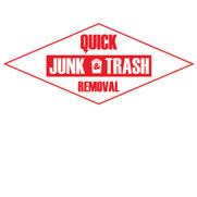 Quick Junk & Trash Removal's photo