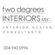 Two Degrees Interiors Inc.'s photo