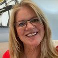 Deniece Smith / Compass's profile photo