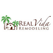 Real Vida Remodelings foto