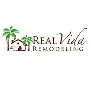 Real Vida Remodeling's photo