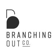 Branching Out Co.'s photo
