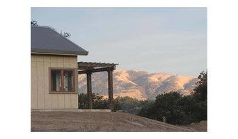 Rancho Del Cielo