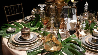 DIFFA Dining By Design NY 2012 - Emerging Designer
