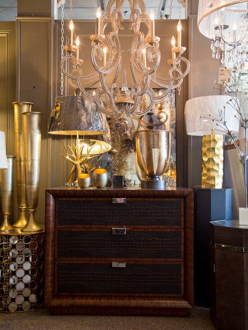 Wilson lighting kansas city showroom wilson lighting kansas city showroom chandeliers aloadofball Gallery