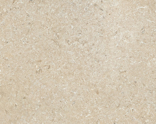 Precious Beige - Wall & Floor Tiles