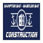 Hampton Bay Construction's photo