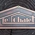 Фото профиля: LeChalet